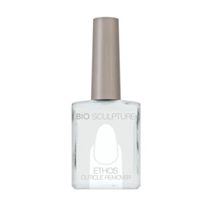Bio Sculpture – ETHOS Cuticle Remover