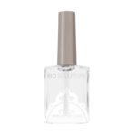 bo ethos mirror top coat