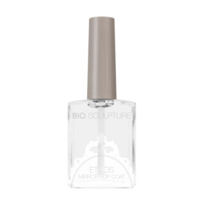Bio Sculpture – ETHOS Mirror Top Coat