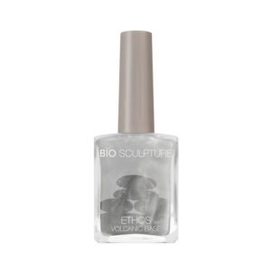 Bio Sculpture – ETHOS Seaweed Calcium Base