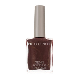 Bio Sculpture – GEMINI (Browns)