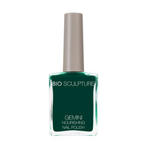 Bio Sculpture – GEMINI (Greens)