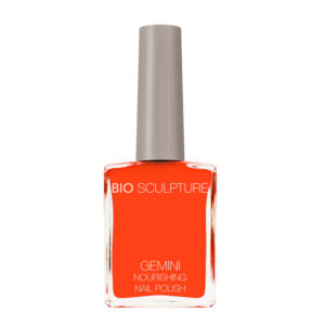 Bio Sculpture – GEMINI (Oranges)