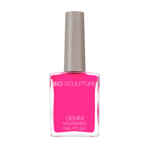 Bio Sculpture – GEMINI (Pinks)