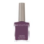 bo gemini purples