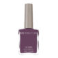 Bio Sculpture – GEMINI (Purples)