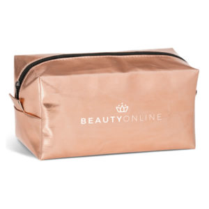 Toiletry Make-up Gift Bag