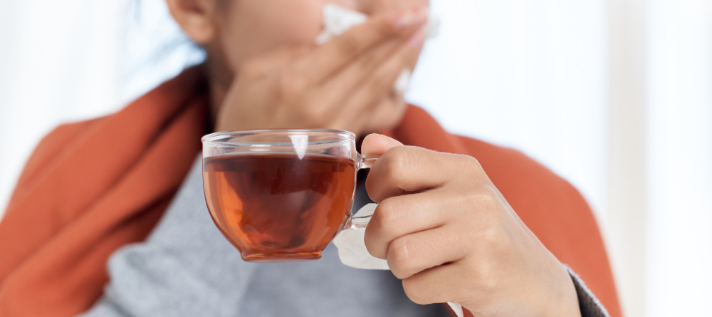 Source: https://annique.com/wp-content/uploads/2021/03/Annique-Health-and-Beauty-Colds-and-Flu-Immune-Booster-Antioxidant-1000x445.png