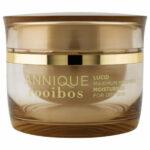 BeautyOnline_NEW_Annique_Lucid_Ultimate_Moisturiser_for_Dry_Skin-50ml_NEW