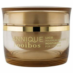 NEW Annique Lucid Moisturiser for Dry Skin – 50ml