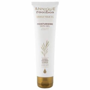 NEW Annique Miracle Tissue Oil Nourishing Skin Gel – 100ml