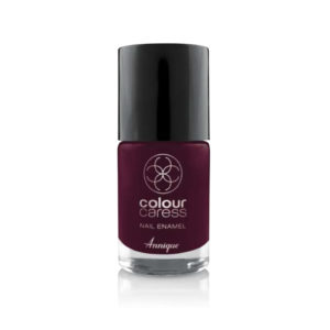 Annique Nail Enamel Passion – 10ml