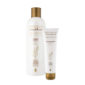 Miracle Tissue Oil Body Wash 400ml & Miracle Tissue Oil Moisturising Skin Gel 100ml