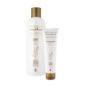 Miracle Tissue Oil Body Wash 400ml & Miracle Tissue Oil Moisturising Skin Gel 100ml