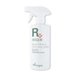 BeautyOnline Annique Resque Hypochlorous Sanitizing Spray 500ml
