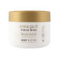 Miracle Tissue Oil Body Butter – 250ml