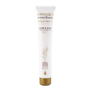 Miracle Tissue Oil Hand and Nail Treatment – 50ml