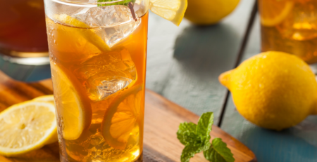 source: https://annique.com/rooibos-and-ginger-iced-tea-recipe/