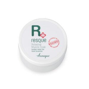 Annique Resque Relaxing Muscle Soak – 300g