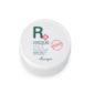 Resque Relaxing Muscle Soak – 300g