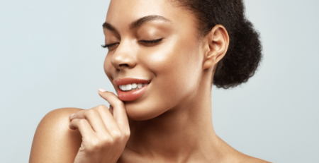 Source: https://annique.com/wp-content/uploads/2021/06/Annique-Rooibos-Blemish-Free-Skin-Care-Supplements-Forever-Healthy-1000x445.png