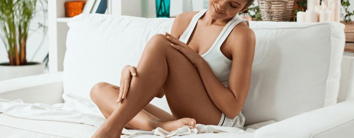 source: https://annique.com/wp-content/uploads/2021/07/Annique-Rooibos-Skin-care-Winter-dry-skin-body-care-cream-moisturise-1140x445.png