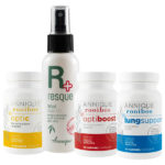 Annique_July_2021_Immune_Support_Special_JPG