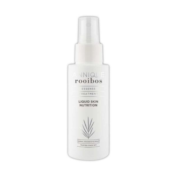 Annique Essense Liquid Skin Nutrition – 100ml