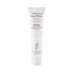 BeautyOnline Annique Miracle Tissue Oil Pigmentation Treatment 30ml