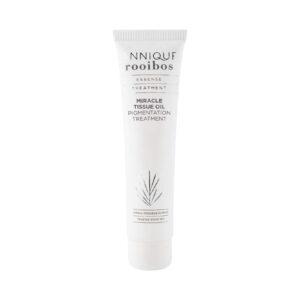 Annique Miracle Tissue Oil Pigmentation Treatment – 30ml