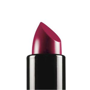 Annique Colour Caress Lipstick Mulberry – 4.5g