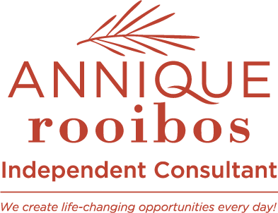 Annique_Rooibos_Independent_Consultant_BeautyOnline