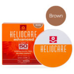 Heliocare_compact_oil_free_spf50_brown_Beautyonline