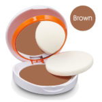 Heliocare_compact_oil_free_spf50_brown_Beautyonline(2)