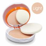 Heliocare_compact_oil_free_spf50_light_Beautyonline(2)