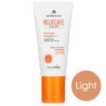 Heliocare_gelcream_colour_light_Beautyonline