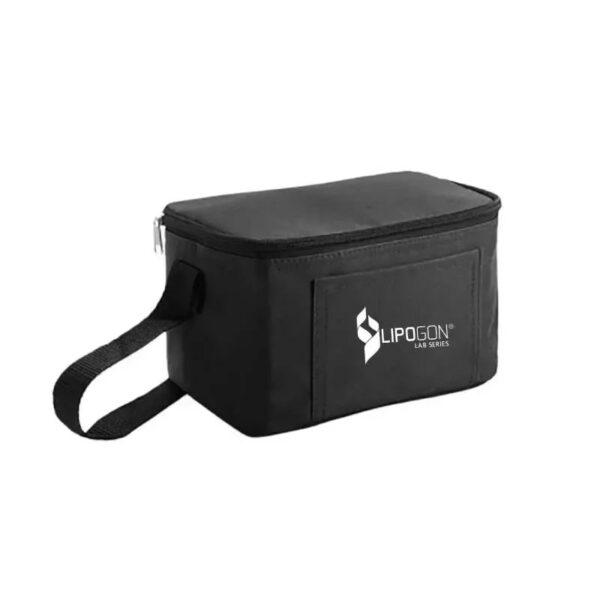 Lipogon Cooler Bag (Gift)