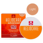 Heliocare_compact_oil_free_spf50_light_Beautyonline