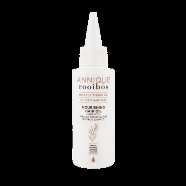 Miracle Tissue Oil Hair Oil 100ml